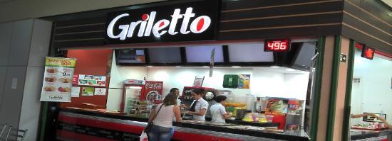 Griletto