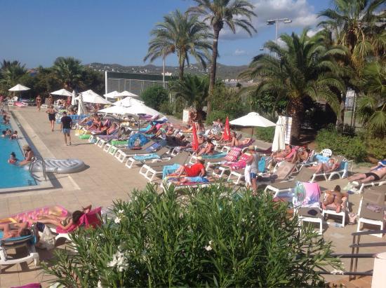 Marbella Apartments: photo1.jpg