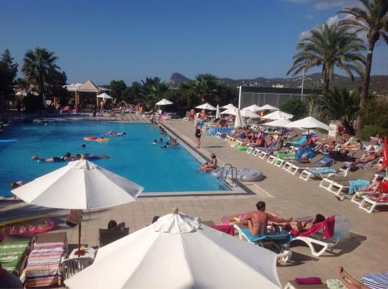 Marbella Apartments: photo3.jpg