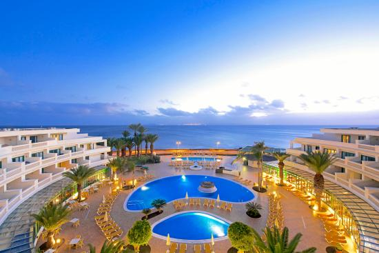 Photo of Iberostar Lanzarote Park Playa Blanca
