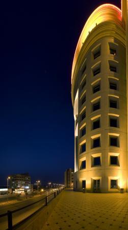 Photo of Coral Plaza Al Ahsa