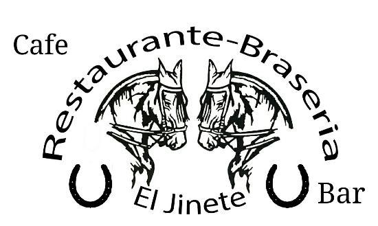Restaurante-Braseria El Jinete