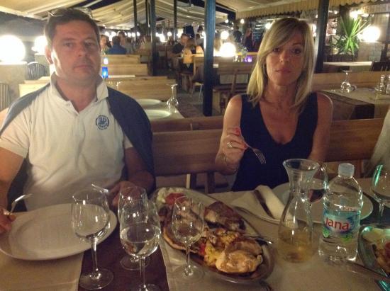 erotikmassage in essen mischmasch getränk kroatien