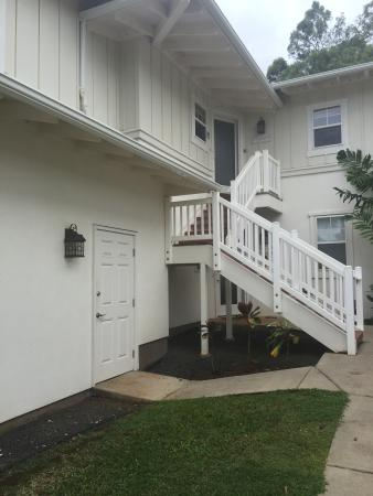 princeville guys Available thanksgiving and holidays beautiful 2 bedroom, 2 bath, one story, with fireplace and garage southwest sun & views, on a large corner lot, steps away from the best pool in the complex.