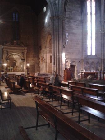 Convent of San Francisco : Convento de San Francisco