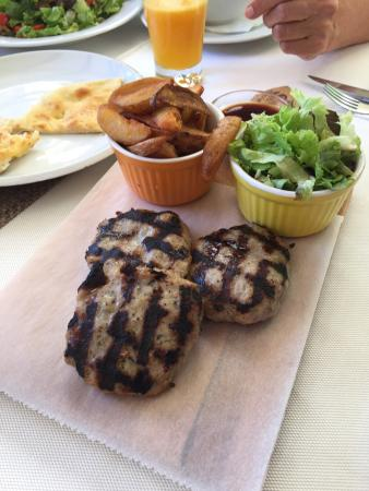Siana Restaurant