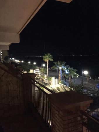 Hotel Solemar照片