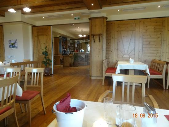 Photo of Hotel Veltlin Poysdorf