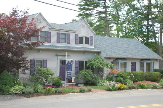 Photo of Dragonfly Guest House Ogunquit