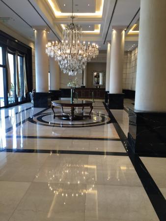 Diplomatic Hotel: photo0.jpg