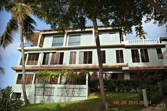 Hacienda Tamarindo照片