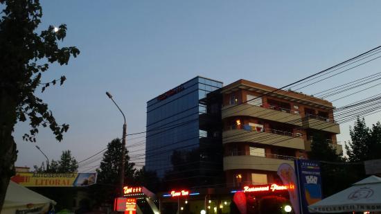 Hotel Vera
