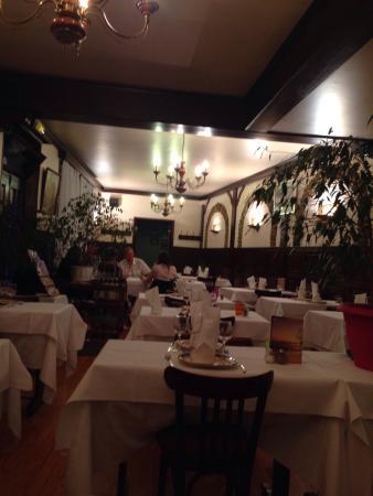 Photo of Hotel des Voyageurs Pont de Salars