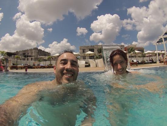 Tryp Habana Libre: photo2.jpg