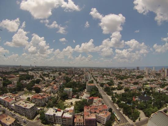 Tryp Habana Libre: photo4.jpg