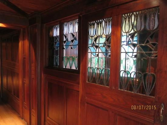 Bowness-on-Windermere, UK: Interior 3