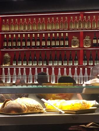 Bracafe Mineria. Cafes Del Brasil. Desde 1929