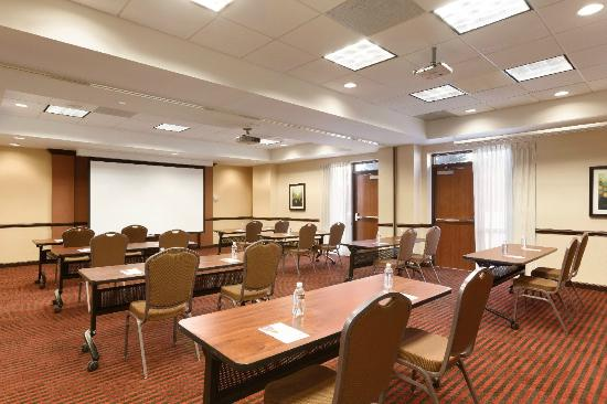 Hyatt Place Denver-South/Park Meadows: Meeting Space