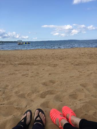 Beach Haus Resort: photo0.jpg