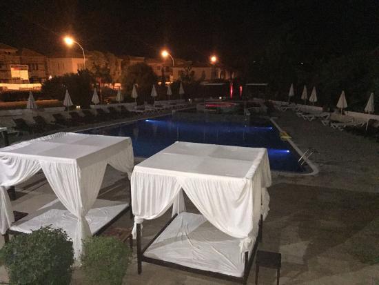 E Hotel Spa Resort Cyprus Picture Of E Hotel Spa And Resort