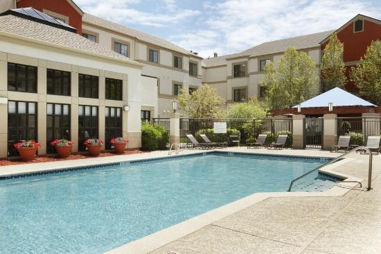 Englewood, Κολοράντο: Pool