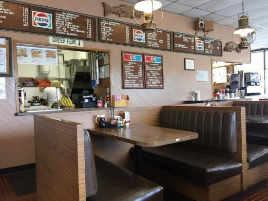 Sandwich Deck: photo0.jpg