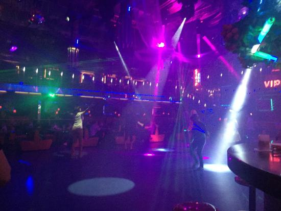Жажда москва клуб официальный сайт ночного клуба квадрат