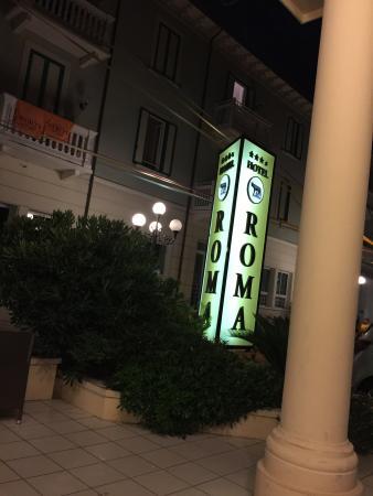 Hotel Roma: photo0.jpg