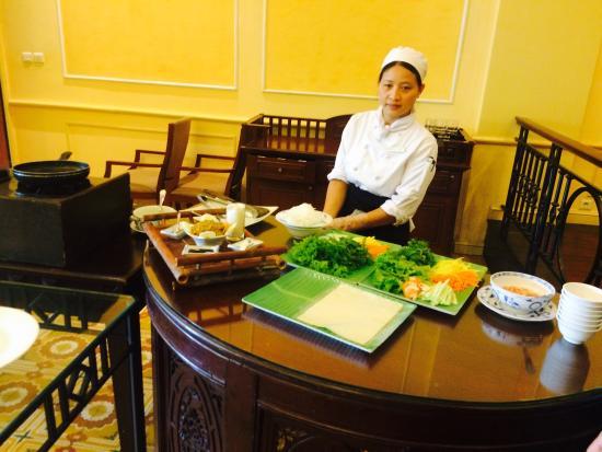AVANI Hai Phong Harbour View Hotel: photo0.jpg