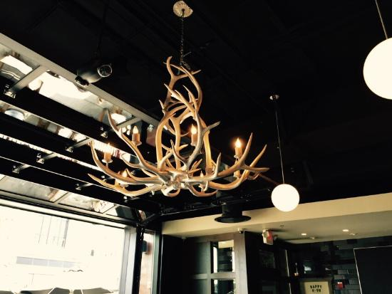 B Spot: Some decor pictures