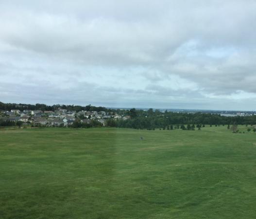 Fox Meadow Golf Club