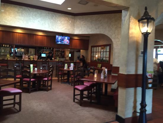 Olive Garden Downey Menu Prices Restaurant Reviews
