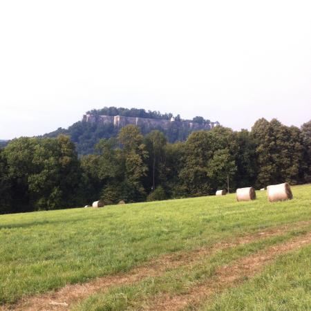 Panoramahotel Lilienstein: photo3.jpg