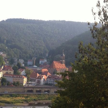 Panoramahotel Lilienstein: photo4.jpg