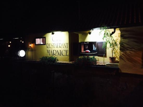 Restaurant U Zlateho Stromu: photo0.jpg