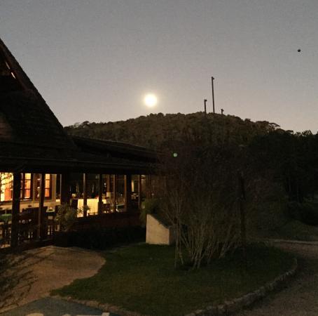 Hotel Fazenda Monte Verde Golf & Resort: photo0.jpg