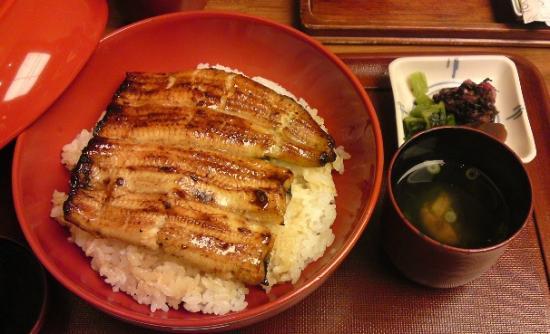 Tokyo Chokuyotei Namba Dining Maison