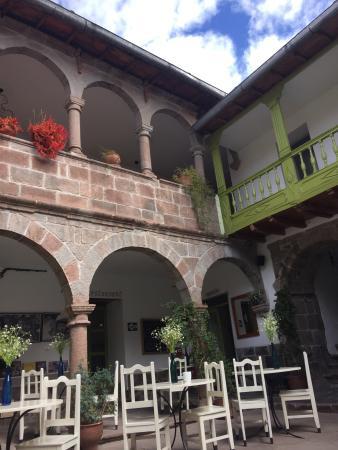 Ninos Hotel Meloc: photo0.jpg