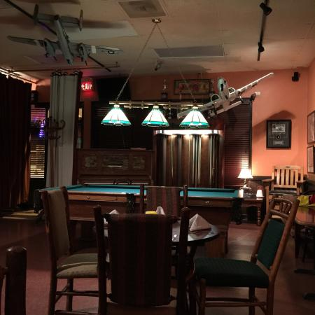 Lake Almanor Tavern : photo0.jpg