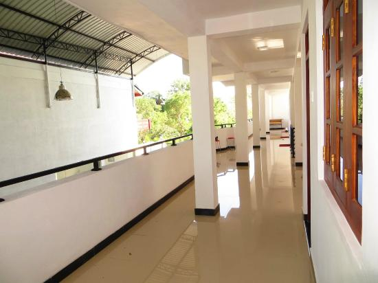 Sunsung Chiththa Holiday Resorts