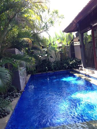 Akara Villas: photo0.jpg