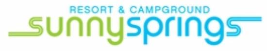 Ephrata, WA: Sunny Springs Resort & Campground