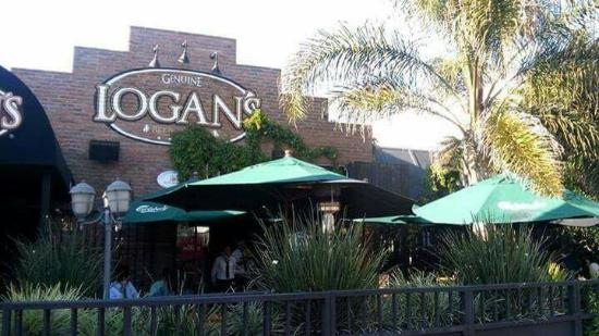 Logan's Beer House