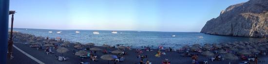Blue Sea Hotel: photo0.jpg