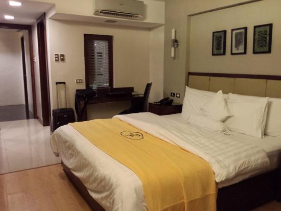 Francesco S Inn And Restaurant Hotel Reviews Daet