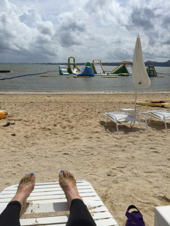 Kanucha Resort: photo0.jpg