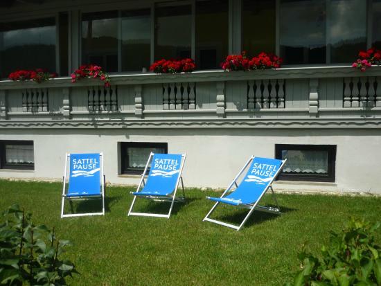Gasthof Hotel Zur Post Bewertungen Fotos Preisvergleich
