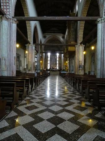 Duomo di Spilimbergo