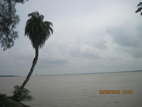 RUPNARAYAN TOURIST LODGE (Howrah, West Bengal) - Inn Reviews