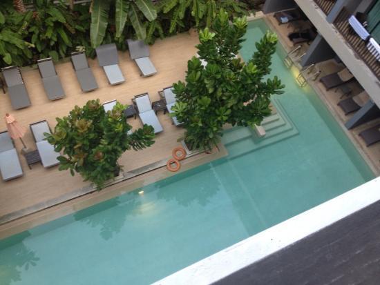 Aree Tara Resort: photo1.jpg